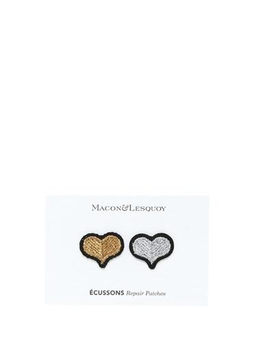 MACON & LESQUOY Broş
